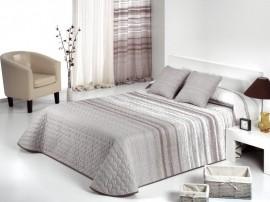 Cuvertura de pat ARS 250/270 C.01