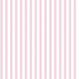 Draperie BILLY roz