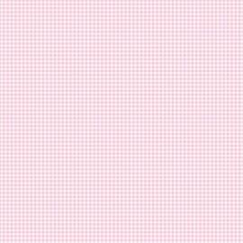 Draperie CESE roz